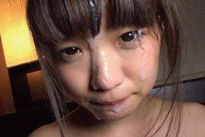 【早乙女夏菜】女子大マラソン部18才 AVデビュー ぶっ駆け抜ける裸体