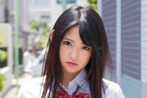 【渚みつきVR】匿名掲示板でパンツを売るアイドル級の美少女と中出し¥交 放課後ワリキリ生姦¥交。