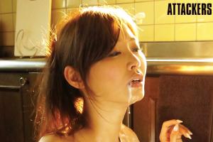 【夏目彩春】夫の元上司に寝取られる!やはり大ヒット作品は抜ける!