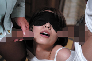 【竹内麻耶】肉体労働者にメチャクチャにされたいM妻